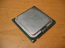 Procesador Intel® Pentium® D 915 caché de 4 M, 2,80 GHz, FSB de 800 MHz SL9DA