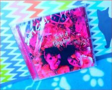 "Soft Cell [Marc Almond Dave Ball] New Freepost ""Art of Falling Apart"" Hendrix CD"