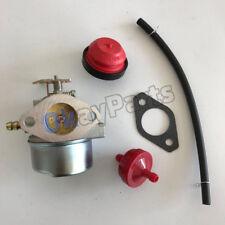 Carburetor Carb John Deere Snow Blower 526 726 732 826 826D 828D 832 1032 1032D