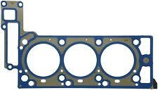 Victor 54603 Engine Cylinder Head Gasket