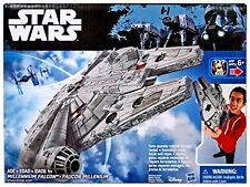 Star Wars Millennium Falcon Hasbro Toy Disney Rogue One Ideal Christmas Gift