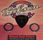 Gibson Les Paul Washer Set Special Control Board CTS Pot Mounting Guitar Parts 2 photo