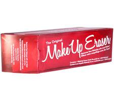 L'Original Makeup Eraser Chiffon De Nettoyage en Rouge revendeur autorisé