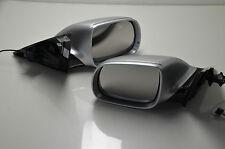 Audi SQ5 8R Q5 Chorm Spiegel Links Rechts Aussenspiegel Mirror Anklappbar