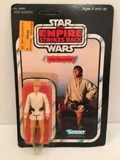 Kenner Star Wars Star Wars V: Empire Strikes Back Action Figures