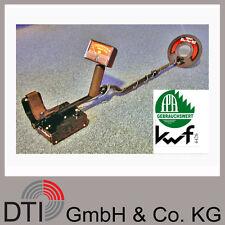 PSM 26 Splitter AUTOMATICO dispositivo di ricerca per il legno/silvicoltura-DTI/Whites