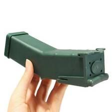 Humane Mouse Trap Rat Bait Box Safe Mice Pest Catcher Auto Reusable Tool CO