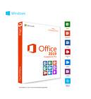 Microsoft Office 2019 Professional Plus Windows 10/11