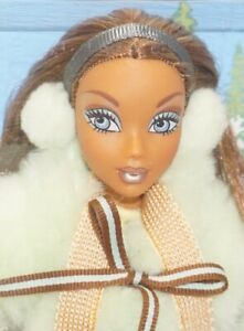 2003 MY SCENE BARBIE ~ Chillin' Out Madison ~ NEW IN BOX ~ Mattel C1587