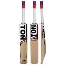 Ss Ton Reserve Edition English Willow Bat Sh