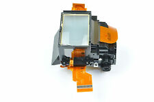 Запчасти для цифровых камер