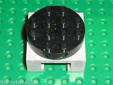 LEGO MdStone Turntable ref 30516c01 / Set 7048 7664 7721 10174 10179 7900 7675..
