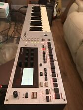 Elektron SFX-6 Keyboard Synthesizer only 500 in existence
