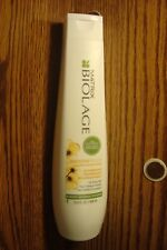 PREMIUM Hair Care : MATRIX BIOLAGE smooth proof Conditioner  13.5 Fl oz  New USA