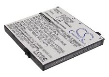 UK Battery for Acer Liquid E A7BTA020F BT.00107.002 3.7V RoHS