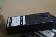XETEX 415A DIGITAL EXPOSURE DOSIMETER