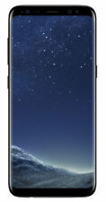 Samsung Galaxy S8 Plus Duos LTE 64gb