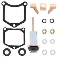 Drag Specialties Starter Solenoid Repair Kit Harley Davidson 144595