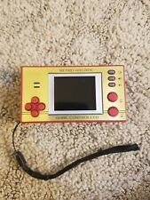 Gameboy micro 20th anniversary style Retro Arcade Game Controller Thumbs Up