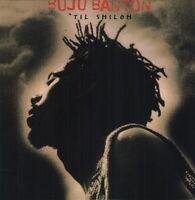 Buju Banton - Til Shiloh [New Vinyl LP] Reissue