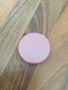 Tarte Amazonian 12 Hour Blush Paaarty