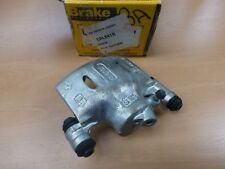 BRAKE CALIPER FITS TOYOTA CARINA II CAMRY FRONT RIGHT BRAKE ENGINEERING CA841R