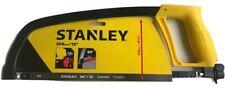 """STANLEY 1-15-122 300mm (12"""") Contractor's Hacksaw"""