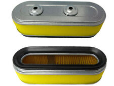 NON GENUINE HONDA AIR FILTER FITS GXV160 GXV 160 LAWNMOWER ENGINE