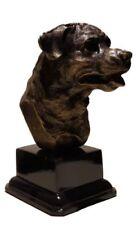 Figurine Contemporary Original Pottery & Porcelain