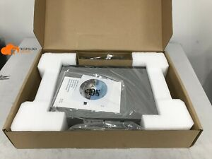 Cisco SG300-28 28-Port Gigabit Managed Switch SRW2024-K9
