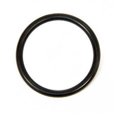 "O-Ring, Buna-N, AS 568-395, Round 26"" ID x 3/16"" Thick"