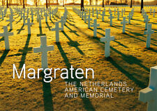 Margraten - The Netherlands American Cemetery and Memorial