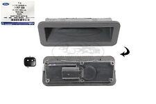 Original Ford Schalter für Heckklappenentrieglung C-Max Fiesta Mondeo