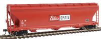 Atlas Model Railroad Co Elders Grain (HO)
