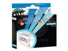 Epson Stylus SX 100 Cartuccia Compatibile Stampanti Epson T0712 CIANO
