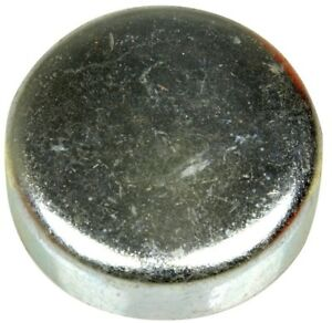 Engine Expansion Plug Dorman 555-087