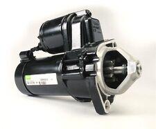 New VALEO Starter D6RA21, D6RA210 / Moto Guzzi 3073071  Replaces Bosch,MG-VAL3