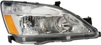 Headlight Assembly Right Dorman 1592022 fits 2003 Honda Accord
