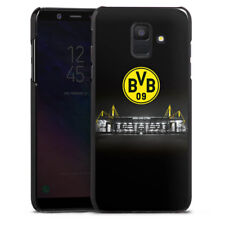 Samsung Galaxy A6 2018 Handyhülle Case Hülle - BVB Stadion