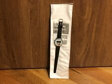 Vintage 1983 STAR WARS Wrist Watch LED Return of the Jedi Bradley - New Unused