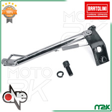 cavalletto laterale mbk booster 2003-2004 RMS Moto
