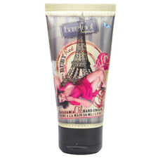 Barefoot Venus Ruby Red Macadamia Oil Hand Cream 1.7 Ounces