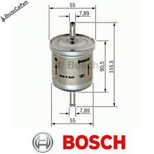 ORIGINALE Bosch 0450905316 Filtro Carburante 1x43-9155-a 6x0201511b 8-25121-074-0 f5316