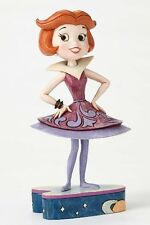 Hanna Barbera by Jim Shore The Jetsons Jane Jetson Statue New