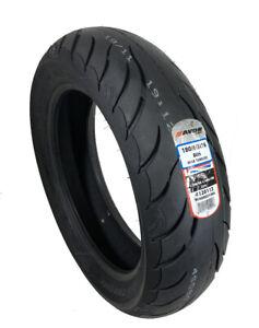 Avon Cobra 180/60R16 Motorcycle Tire Rear 180/60-16 180 60 16 AV92 Honda GL 1800