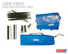 Crb Rod Drying Tent For Rod Building When Drying Rods Tent Only