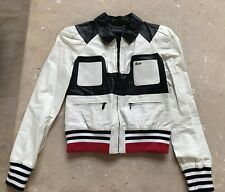 fb8a573d1 Gucci Bomber Coats & Jackets for Women for sale | eBay