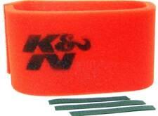 25-3900 K&N Air Filter Foam Wrap PRECLEANER WRAP UNIVERSAL FIT (KN Accessories)
