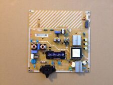 Carte d'alimentation/POWER BOARD  eax66851401 Pour TV LG 49LH570