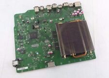 Microsoft Xbox One Video Game Replacement Motherboards